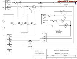 xlr wiring block diagram visio xlr wiring diagrams block diagram visio vidim wiring diagram