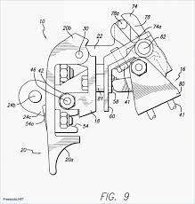 50 amp rv wiring diagram 30 amp twist lock plug wiring diagram 30 amp 3 prong twist lock plug wiring diagram 50 amp rv wiring diagram 30 amp twist lock plug wiring diagram 50 amp