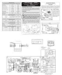 xarios 500 wiring diagram pdf xarios image wiring ffus2613ls4 frigidaire refrigerator wiring 240389639 on xarios 500 wiring diagram pdf