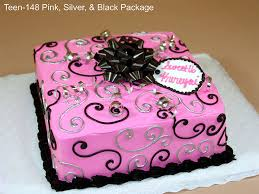 6 Funny Birthday Cakes For Teen Girls Photo Avengers Birthday Cake