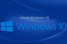 Windows 10 Petition Use Best Ghost Image Software To Ghost Windows 10 8 7 Guide
