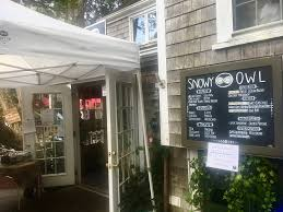 Coffee & tea in brewster, ma The Best Coffee Shops In Cape Cod The Counter Trade Coffee