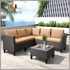 hobby lobby patio furniture attractive ideas hobby lobby patio tables and chairs rattan