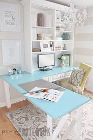 home office home.  Office Home Office HomeofficerevealPLN With Home Office