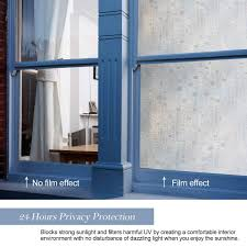 Window Film For Privacy And Light Window Film Privacy Decorative 3d Window Film Glass Tint For