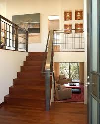 Interior Design Storage Exterior Home Design Ideas Mesmerizing Interior Design Storage Exterior