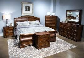 quality white bedroom furniture fine. Fine Furniture Bedroom Sets Vineyards Collection Queen Set Design Coaster . Quality White N