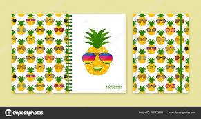 Fotos Portada Para Twitter Diseño De Portada Para Cuadernos O