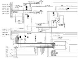 carrier heat pump wire colors turcolea com  at Carrier 38ycc Wiring Diagram