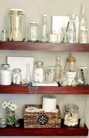 Jars, Jars and more Jars. Mason Jar StorageMason ...