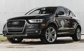 Audi Reviews Audi Price Photos And Specs Car And Driver