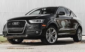 Audi Reviews Audi Price Photos And Specs Car And Driver