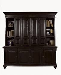Kingstown Bedroom Furniture Tommy Bahama Home Kingstown Wellington Entertainment Console With