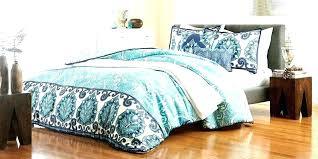 mesurements bedspreds plin queen size comforter measurements australian bedding