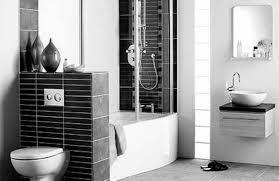 Houzz Bathroom Accessories Black And White Bathrooms Vintage Accessories