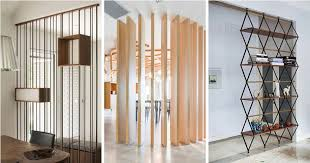 Turn Your Studio Apartment Into A 1 Bedroom With PAX  IKEA Studio Divider Ideas