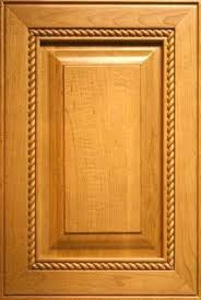 wooden panel design wooden panel design panel doors design design ideas panel doors design interior solid