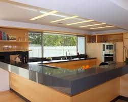 Ceiling Design For Kitchen Kitchen Beautiful Kitchen Ideas Stunning Cabinets Design Small