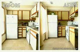 duck brand shelf liner cabinet rhkevinrameycom liners ikea costco bath and beyond ideas rhkulturinfo kitchen kitchen