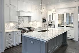 marble countertops kitchen white marble kitchen white marble kitchen countertops cost
