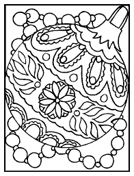 These coloring pages are good for kids of all ages and will help your children with a single click, you can download a free, printable christmas coloring book that includes 75 coloring sheets all about the holidays. Christmas Free Coloring Pages Coloring Home
