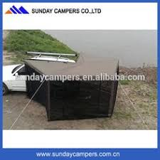 fox wing awning on hallmark pop up camper pop up truck campers source 4x4 accessories car roof awning for on m alibaba com