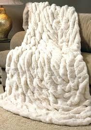 faux fur rugs large sheepskin white rug amusing perfect medium size of blanket fluffy sheep extra