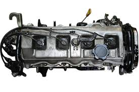 Toyota Camry Engines-AllToyotaEngines.com