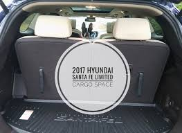 our affinity for the quality and versatility that hyundai brings to moderately d standard option packed cars that are great for first time drivers as