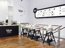 best hairdressers in london now taking