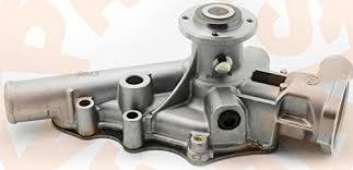 gowe engine water pump for isuzu 3kc1 engine water pump 3kc1 gowe engine water pump for isuzu 3kc1 engine water pump 3kc1 engine cooling parts amazon com