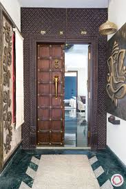 is your main door vastu friendly