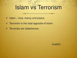 essay on islam is a religion of peace term paper help essay on islam is a religion of peace