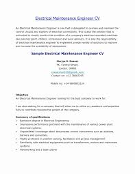 Warehouse Associate Resume Sample Warehouse Associate Resume Sample Maintenance Manager Templatesal 55