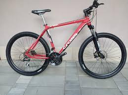 Вземи велосипеди cross изгодно с безплатна доставка. Prodavam Kolela Vnos Ot Germaniya Sporten Mtv Velosiped Cross Xc Euphor Plovdiv Gr Plovdiv