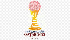 Den gesamten wm 2022 spielplan könnt ihr euch auf der verlinkten seite ansehen. 2022 Fifa World Cup 2018 Wm Katar Fifa Wm Qualifikation Logo 2022 Fifa World Cup Qatar Logo Png Herunterladen 512 512 Kostenlos Transparent Text Png Herunterladen