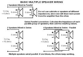 wiring diagram for guitar speaker cab the wiring diagram speaker cab wiring diagram schematics and wiring diagrams wiring diagram