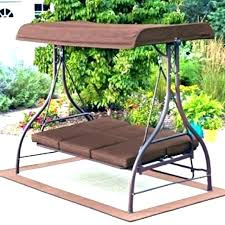 patio swing bed with canopy canopy swing outdoor bed canopy swing outdoor bed canopy swing outdoor