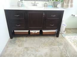 Kitchen Cabinets Tucson Az Kings Fine Cabinetry Bringing Beauty To Your Home