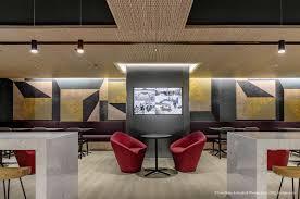 acoustical decorative ceilings