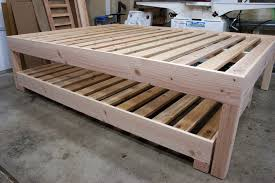 queen platform bed with trundle. Perfect With Queen Bed With Trundle  Google Search Inside Queen Platform Bed With Trundle I