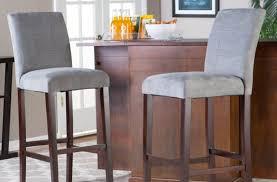 Stools Amusing Bar Stools And Chairs Cheap Bar Stools Ikea