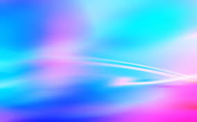 Light Emitting Wallpaper Pink And Blue Wallpapers Group 71