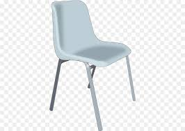 classroom chairs clipart. Interesting Clipart Table Chair Furniture Clip Art  Classroom Chair With Chairs Clipart S