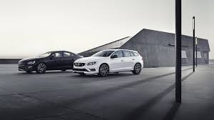 2018 volvo open. plain 2018 2018 volvo s60 polestar  v60 with carbon fiber aerodynamic  enhancements  in volvo open