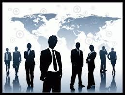 Организационные методы управления Студопедия Организационно распорядительные организационно административные методы отличает четкая адресность директив обязательность выполнения распоряжений и