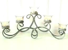 full size of hanging candle chandelier non electric outdoor large led diy can lighting fixtures candle