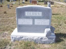 Eudora Clementine Haley Terry (1866-1947) - Find A Grave Memorial