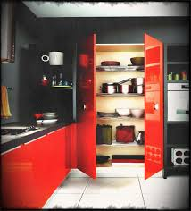 lovely small kitchen interior design ideas in indian apartments on with