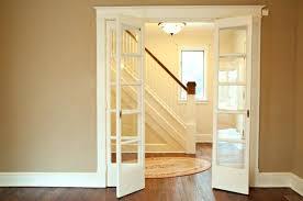 wood french doors interior french doors solid wood french doors office french doors inside glass doors
